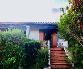 FAN SARD villa vista mare 8 posti letto Ottiolu cicla01