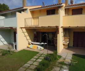 Casa Girasole