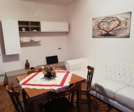 Appartamento Pietro