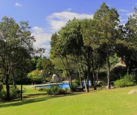 Appartamento con piscina nel centro di Porto Rotondo