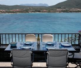 Casa Valery Wonderful Sea View
