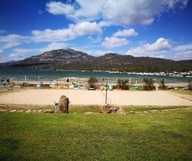 Holiday Home Punta Asfodeli