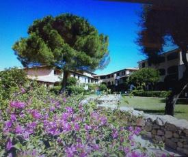 Residence Bouganville