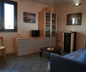Appartamento Sardegna