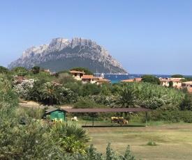Home in Villaggio I Fari