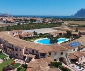 Residence Le Ginestre / Ataras