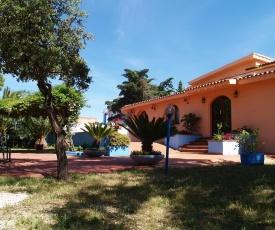 Posada Park Ristorante Hotel Corallo