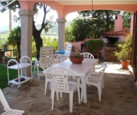 Villa xx
