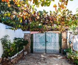 FAN SARD casa vacanze vicino mare San Giovanni di Posa ol01