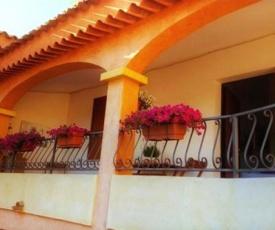 Apartment Vico Sant Efisio