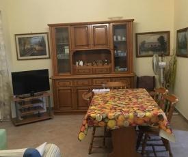 Appartamenti Stella Di Mare