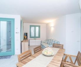 Casa Vacanza Tassone - Appartamento 2
