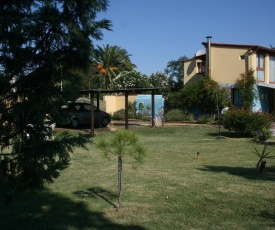 Holiday home in Quartu Sant'Elena 22917