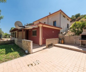 Villa Salmagi