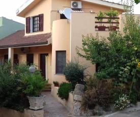 Apartment Strada Vicinale Mulinu Coccu - 2