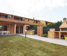 Holiday home in Quartu Sant'Elena 36783