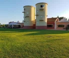 Cagliari Golf Club