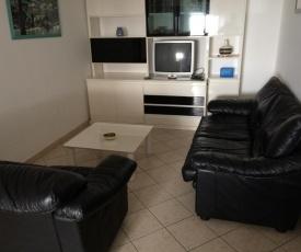 Pacinotti Apartment