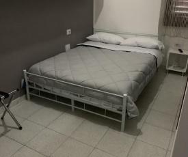 Bedroom low cost di Elisa