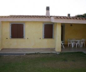 Casa Vacanza Santa Teresa Gallura Rena Majore