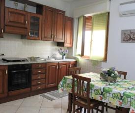 Appartamento Le Ginestrelle - Solo Affitti Brevi