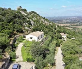 Locazione turistica Villa Picuccia (AZA110)