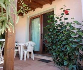 Borgo Saraceno Mirto 5