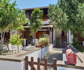 Appartamento via Alghero