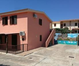 Appartamenti Bilocali via Oristano