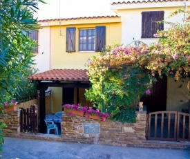 Appartamento Via Trentino