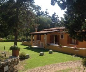 B&B Helios Il Tuo Relax In Sardegna