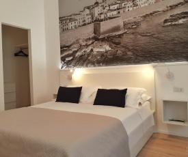 RelaisApartments Mercede - Extraordinary Hospitality