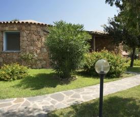 Calacavallo Villaggio Campeggio