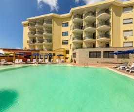 Rina Hotel