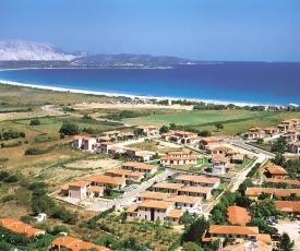 Locazione turistica Le Canne.6