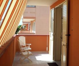 Apartment Via dell'Oleandro