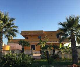 Casa Relax Marispica