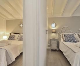 Romantic House Porto Ulisse