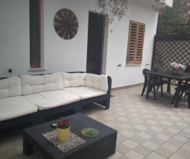 Guest House Oleandro IUN 2727