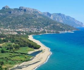 Marvelous Sardinia