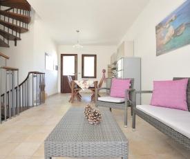 Residence Bianco Navarrese B