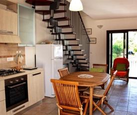 Residence Bianco Navarrese C