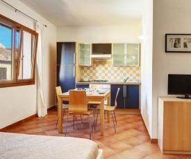 Apartments home Santa Teresa Gallura - ISR011002-CYC