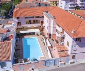 Apartments home Santa Teresa Gallura - ISR011002-SYB