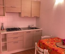 Appartamento Nel Residence Poseidone
