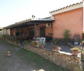 Casa Sa Carrubedda