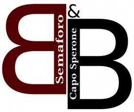 B&B Glamping Semaforo Capo Sperone