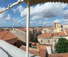 Apartment Via Maddalenedda