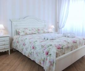 B&B La Perla - Chic Accommodation