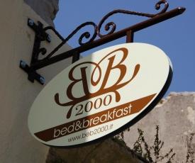 BEB 2000